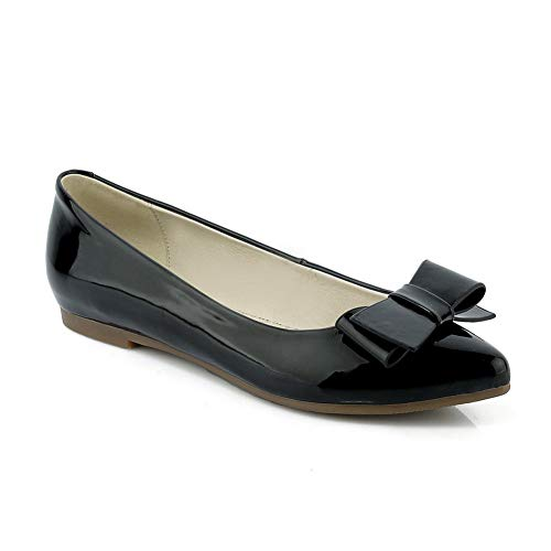 36 BalaMasa 5 Compensées Sandales Noir APL10846 Femme Noir x7fwYCPzqw