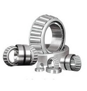Timken 3490 Tapered Roller Bearing, Single Cone, Standard Tolerance, Straight Bore, Steel, Inch, 1.5000