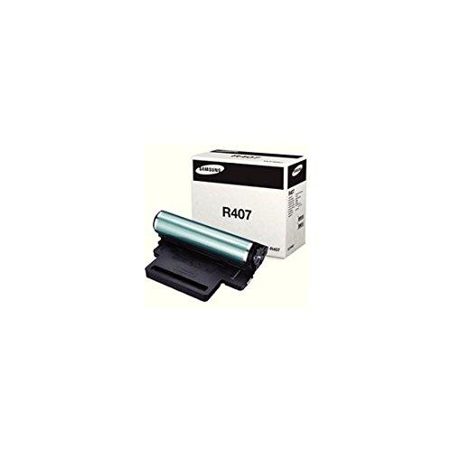 Samsung CLT-R407 Laser Imaging Drum by HP