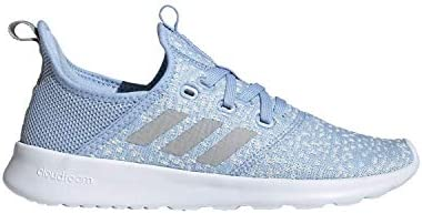 adidas Women's Cloudfoam Pure Running Shoe 2