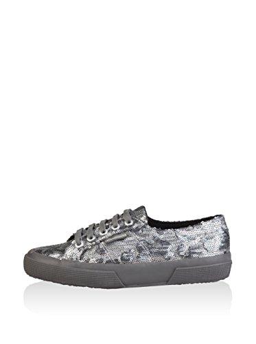 2750 Superga Argento Paicamow Sneaker Donna d0BwZBxOpq