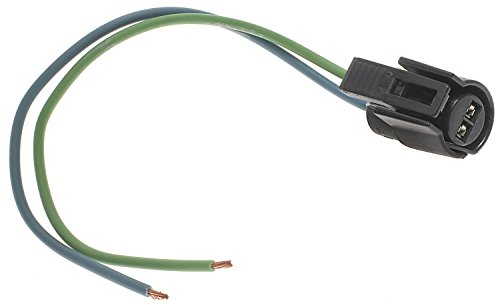 ACDelco PT2293 Professional Air Conditioning High Pressure Cut-Off Switch Pigtail