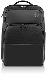 "Mochila Pro - Transporta Notebook até 15.6"", Dell, Mochilas,"