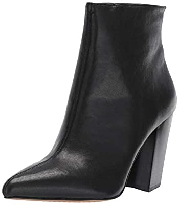 Vince Camuto Women's Saavie Fashion Boot