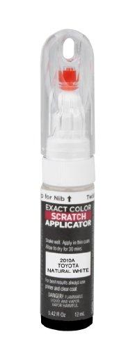 plastikote-2010a-toyota-natural-white-scratch-repair-pen