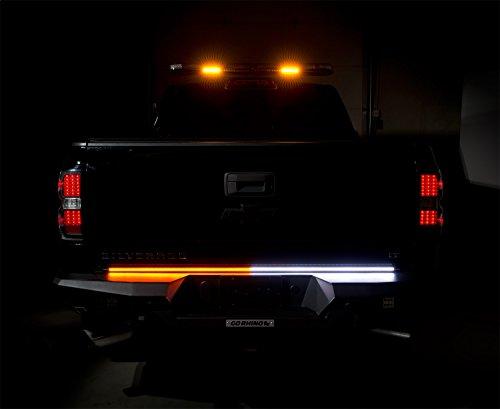 (Putco 93009-60 LED Light Bar)