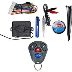 Ready Remote 21994 Keyless Entry System