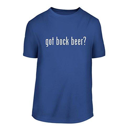 genesee beer shirt - 7