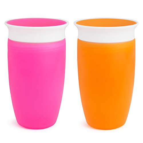 Buy the best sippy cups