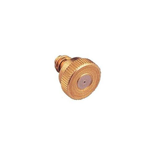 Orbit 10106H Misting Nozzle