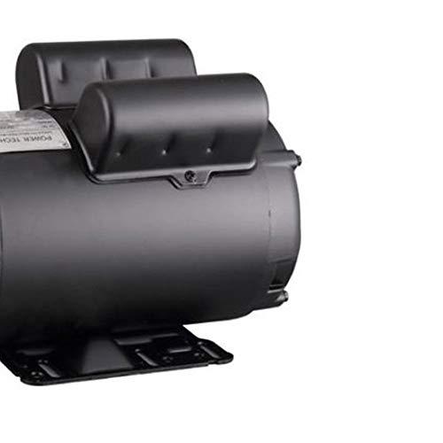 Amazon.com: 5HP SPL 3450 RPM P56 - Compresor de aire ...