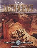 Earth Science, Spaulding, Nancy E. and Namowitz, Samuel N., 0395931983