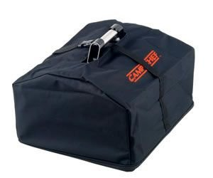 Camp Chef BBQ Grill Box Carry Bag - BB100 (Box Chefs Tool)