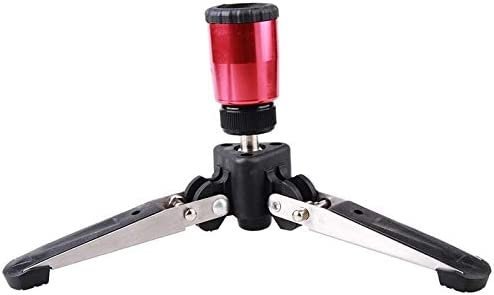 Teng AYSMG Universal Three Feet Monopod Support Stand Base for Camera Camcorder