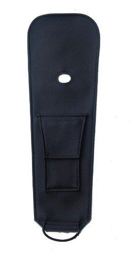 honda shadow 750 accessories bags - 8