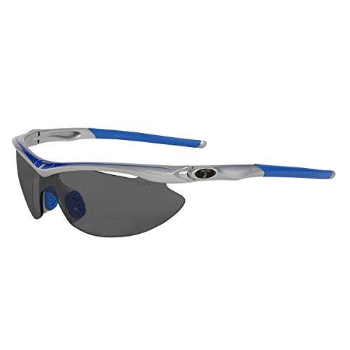 Tifosi Slip 0010201415 Shield Sunglasses,Race - Sunglasses Race