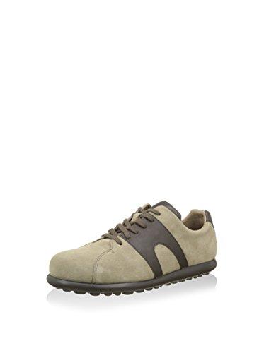 CAMPER Schuhe Beige