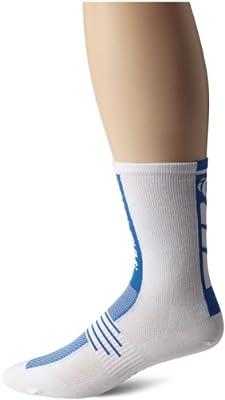 Pearl Izumi - Ride Elite Tall Socks