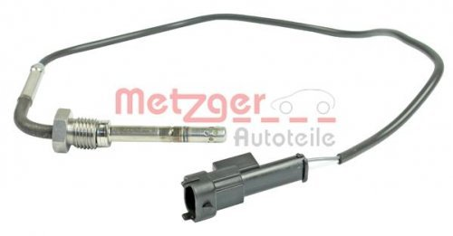 Metzger 0894111  Sensor, exhaust gas temperature