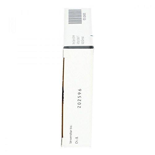 MERCK Jodid 100 Mikrogramm Tabletten, 100 St. Tabletten