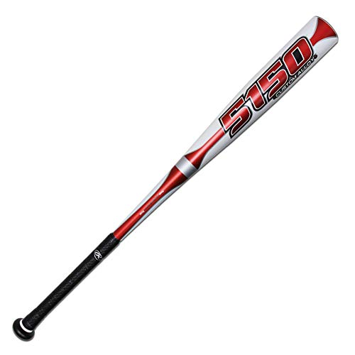 Rawlings BBCA2 5150 BBCOR Baseball Bat -3