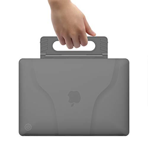 X super Compatible MacBook Visible Plastic