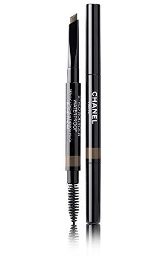 STYLO SOURCILS WATERPROOF DEFINING LONGWEAR EYEBROW PENCIL - #806 Blond - Pencil Defining