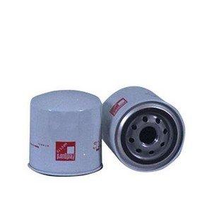 Fleetguard Hydraulic Filter Spin On Part No: HF6119 Cummins Filtration