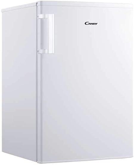 Candy CCTUS 542 WH - Congelador Vertical, Capacidad 82 L, 4 ...
