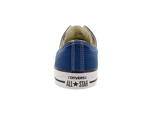 blue Taylor Star Converse Chuck Chaussures Ox black white All Roadtrip Canvas 8wHwTqWF1