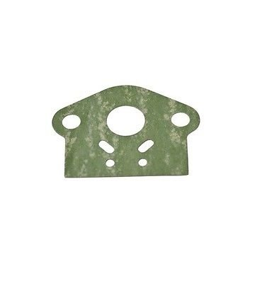 - New OEM INTAKE BASE GASKET Echo Mantis Kioritz 13001013410 2 Cycle Motor Engine by The ROP Shop