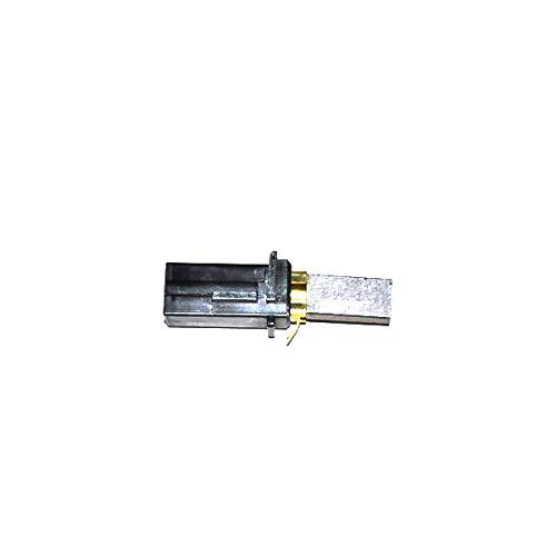 Genuine Ametek Vacuum Cleaner Lamb Motor Carbon Brush # 33410-3