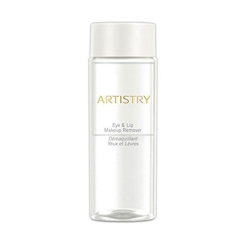 Artistry Skin Detox EYE&LIP MAKEUP REMOVER (Remover Lips)