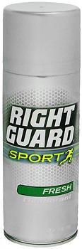 right-guard-deodorant-aerosol-fresh-unisex-deodorant-spray-85-ounce