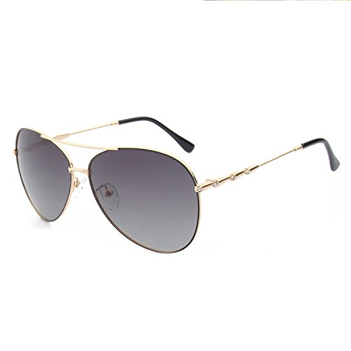 single special offer clearance polarized sunglasses retro big box trend ()
