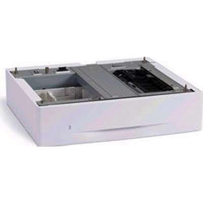 Xerox 097S04150 Phaser 6700 550-Sheet Feeder, Adjustable to A4/Legal