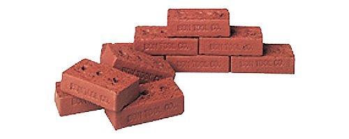 bon-01-177-mini-brick-scale-size-is-1-64-of-actual-brick