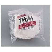 Thai Deodorant Stone Trial Ounce product image