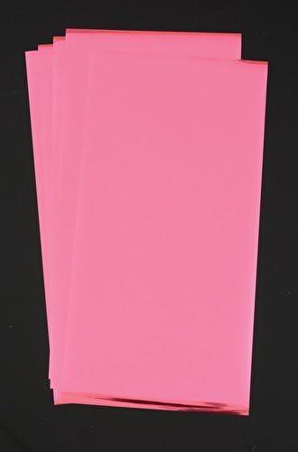 Thermoweb Folie Deco 6/x 12/Zoll Pink Melon