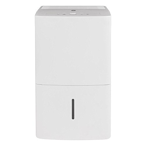 Ge Appliances Energy Star - 6