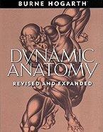 Dynamic Anatomy 2ND EDITION PDF