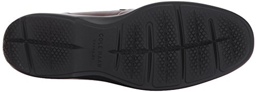 Cole Haan Men's Santa Barbara II Penny Loafer