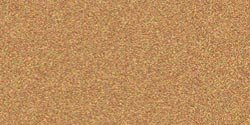 Jacquard Products Lumiere Fabric Paint 2 Oz. Jar: Metallic Bronze (Bronze Metallic Cover)