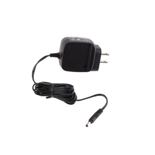Original Logitech Power Adapter Harmony