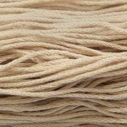 Tahki Cotton Classic Lite (Sport Weight Yarn, 100% Mercerized Cotton) - #4202 Almond ()