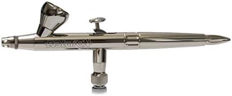Airbrushpistole 126023 Evolution Silverline SOLO