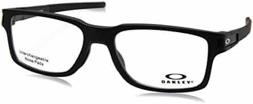 456eed9545 Shopping Oakley - Designer Eyewear - Accessories - Men - Clothing ...