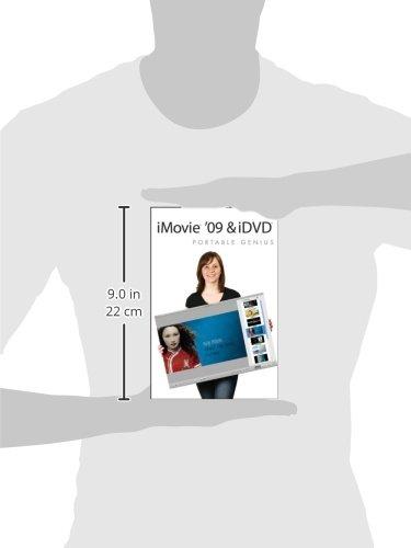 iMovie-09-and-iDVD-Portable-Genius