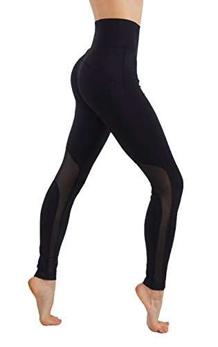 codefit-yoga-power-flex-dry-fit-workout-leggings-with-mesh-solid-color-print-pants-s-m-usa-0-6-byl60
