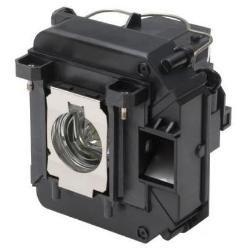 425w Projector Lamp - 4